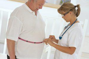 Tratamento inovador contra obesidade por Dr. Eduardo Grecco