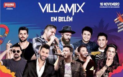 Tv Catia Fonseca Veja a programação da agenda cultural - Norte Belém VillaMix