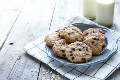 Tv Catia Fonseca Aproveite o açaí e prepare cookies sem glúten deliciosos da Lais Murta