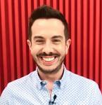 Tv Catia Fonseca numerologia André Mantovanni