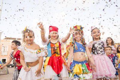 Tv Catia Fonseca Veja a programação da agenda cultural - Sudeste Belo Horizonte Bloco Abra-te Sesamo