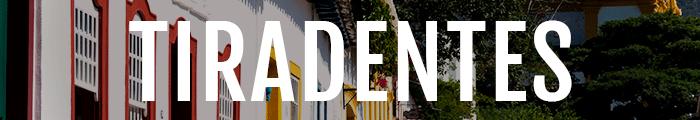 Tv Catia Fonseca Veja a programação da agenda cultural carnaval - Sudeste Tiradentes