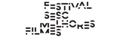 Tv Catia Fonseca Veja a programação da agenda cultural - Sudeste São Paulo festival sesc os melhores filmes