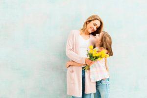 Especial dia das mães – Dicas, receitas e presentes