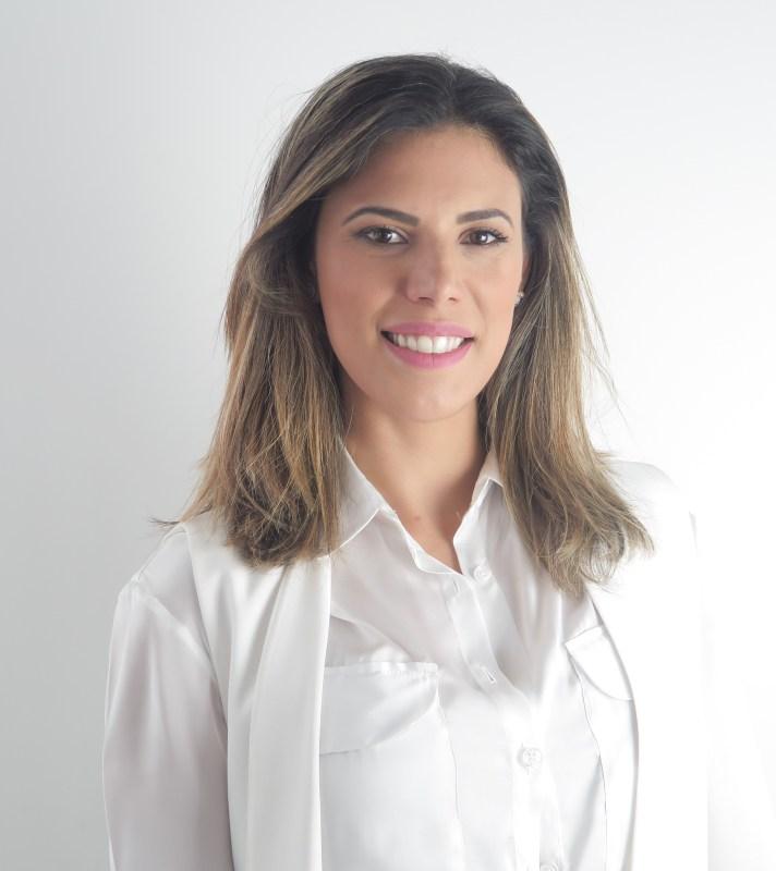 Tv Catia Fonseca receita Aprenda a preparar um foundue de queijo super cremoso! por Andrea Lich