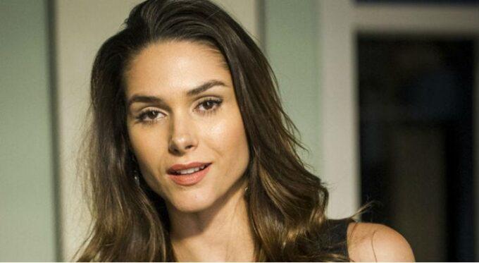 Fernanda Machado revela sofrimento após aborto e conta ritual para superar a dor