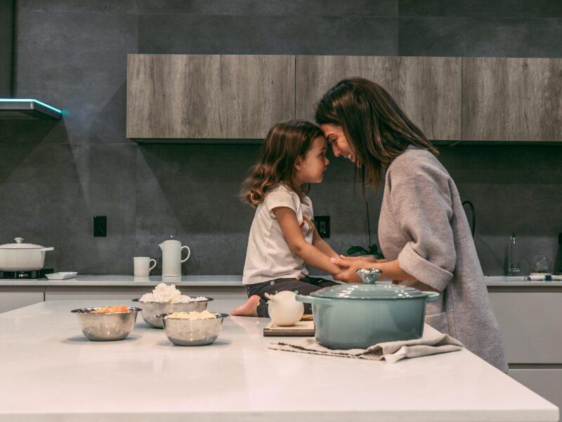 Tenha um Dia das Mães inesquecível com estas dicas!
