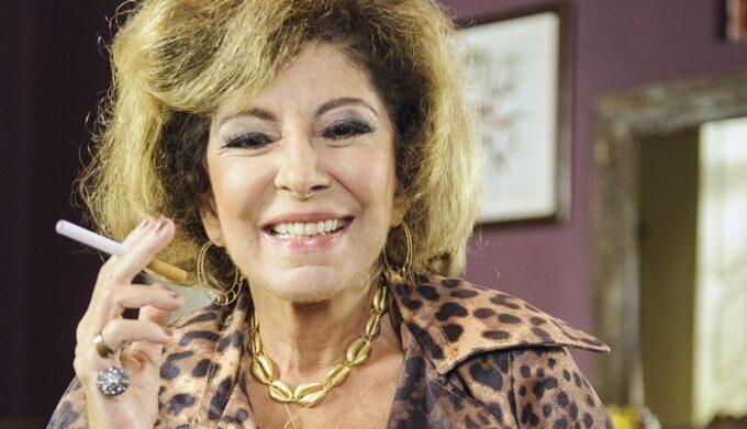 Herança milionária de Marília Pêra, da Globo, gera disputa na família e detalhes chocantes do valor e desfecho são expostos