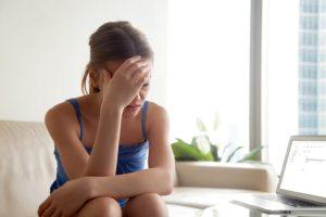 É possível evitar abortos? por Dra. Ana Lucia Beltrame