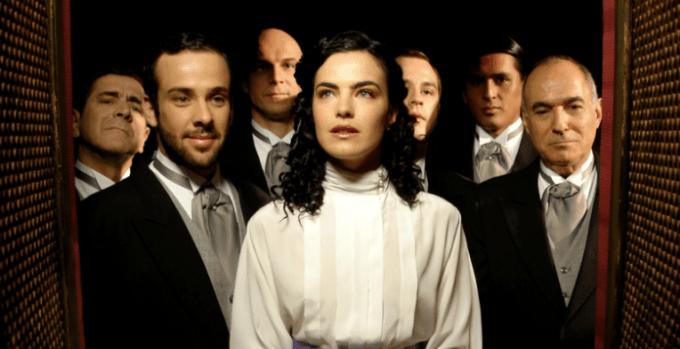 Ana Paula Arósio reaparece, mas sua aparência impressiona: 'muito diferente'