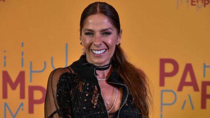 """Adriane Galisteu entra em dura luta pela família, perde filhos e revela triste desfecho: """"Última tentativa"""""""
