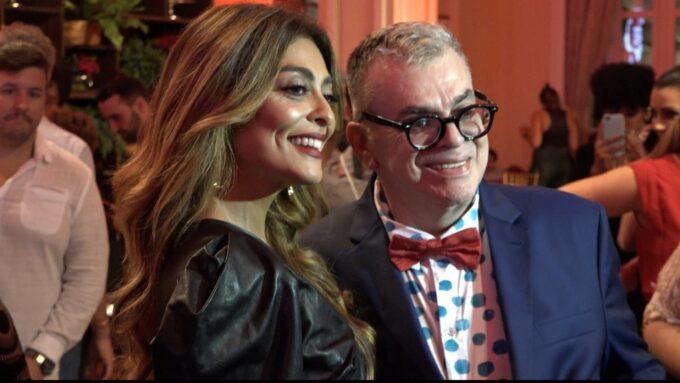 Walcyr Carrasco faz exigência curiosa para equipe de A Dona do Pedaço na Globo; saiba qual