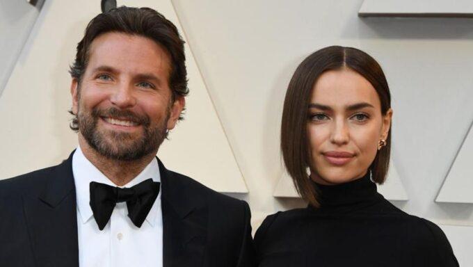 Bradley Cooper se junta a Lady Gaga e mãe do ator teve papel fundamental em separação; saiba tudo
