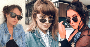Cordinha de óculos por Adriana Covolo