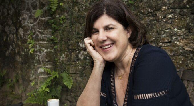 Globo bate o martelo e toma decisão sobre promoção de autora de Rock Story ao horário nobre