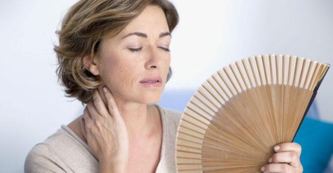 Alterações estéticas após menopausa por Dr. André Colaneri
