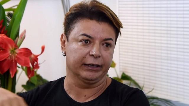 David Brazil faz revelação bombástica sobre participação em A Fazenda 11; veja lista completa