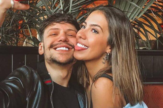Saulo Poncio é flagrado traindo a esposa e vídeo íntimo com mulheres escancara mentira do cantor