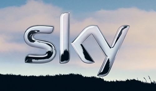 La lista dei canali di Sky Italia