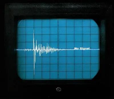 Sintonizzare manualmente i canali del digitale terrestre