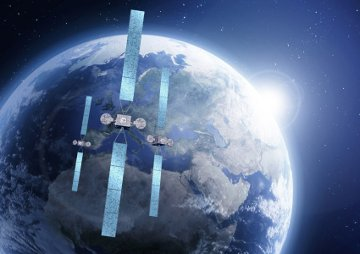 La lista dei canali satellitari stranieri in chiaro (FTA)