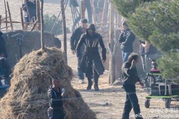 Michael-Fassbender-Assassins-Creed-filme