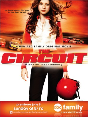 The Circuit - Poster