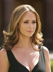 Jennifer Love Hewitt as Melinda