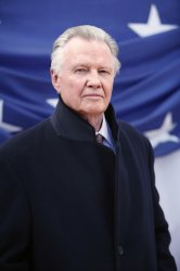 24: Exile - Jon Voight as Jonas Hodges
