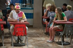 The Bill Engvall Show - Bill Engvall, Jennifer Lawrence