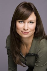 24 - Mary Lynn Rajskub as Chloe O\'Brian