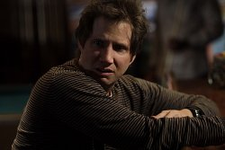 Ghost Whisperer - Eli (Jamie Kennedy)