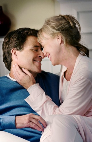 Ted McGinley, Genie Francis - The Note 2: Taking a Chance on Love