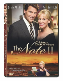 the_note2_dvd