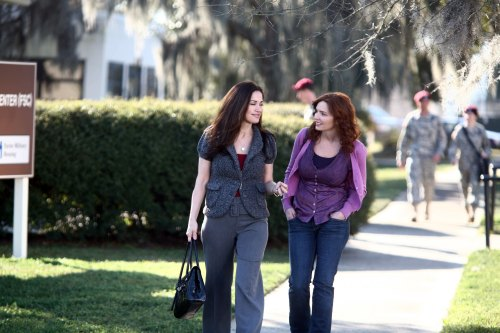 army-wives-3