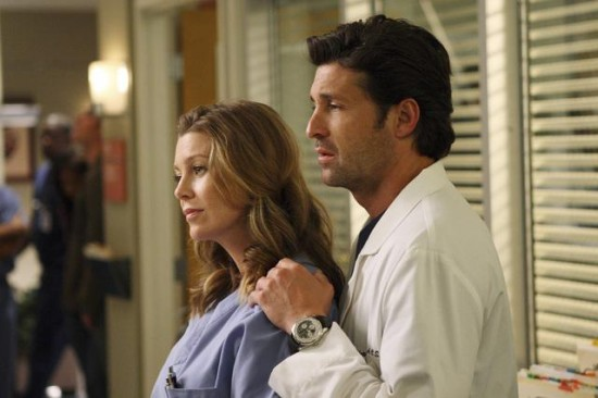 grey's anatomy season 6 episode 2 (2)