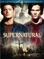supernatural_s4dvd