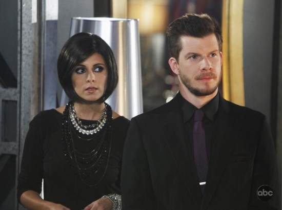 ugly betty plus none (7)
