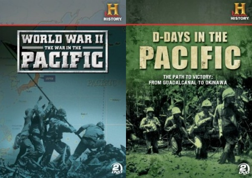 wwii_pacific_prize