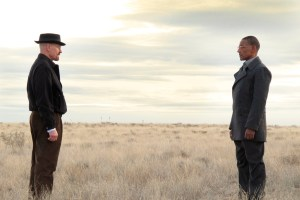 Breaking Bad Season 3 Episode 13