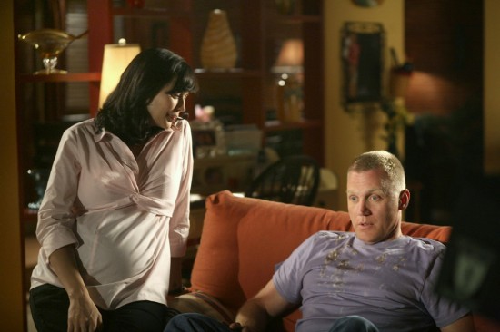 Army Wives Season 4 Episode 9