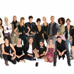 Project Runway Season Designers