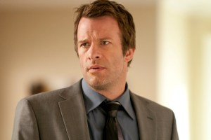Hung (HBO) Thomas Jane