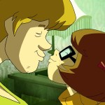 Scooby-Doo! Mystery Incorporated (Cartoon Network) Episode 2