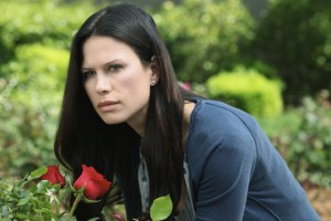 """The Gates """"Identity Crisis"""" Review"""
