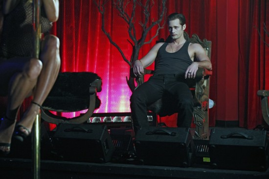 True Blood (HBO) Season 3 Episode 4