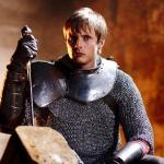 MERLIN The Tears of Uther Pendragon Part 2