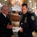 """BLUE BLOODS """"Officer Down"""" Review"""