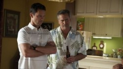 Burn Notice (USA)