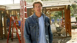 Extreme Makeover: Home Edition (ABC)
